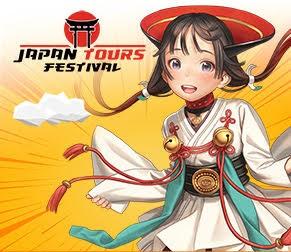 Les AKtualités du monde de l'Animation et du Manga - Page 2 Japant10