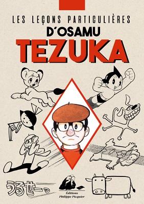 Les AKtualités du monde de l'Animation et du Manga - Page 3 Lecons10
