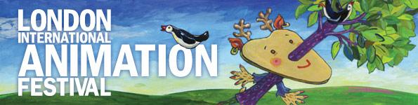 Les AKtualités du monde de l'Animation et du Manga Liaf_t10