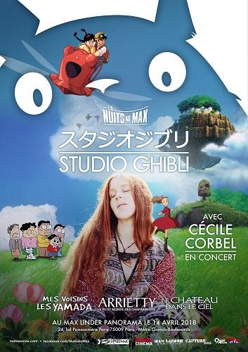 Les AKtualités du monde de l'Animation et du Manga - Page 2 Nuit_g10