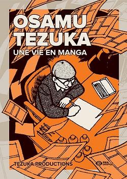 Les AKtualités du monde de l'Animation et du Manga - Page 2 Osamu-10