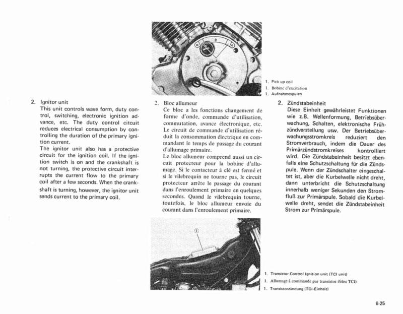 XV 1000 SE - Page 6 210