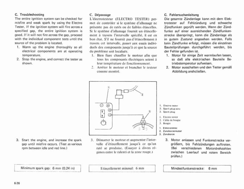 XV 1000 SE - Page 6 310
