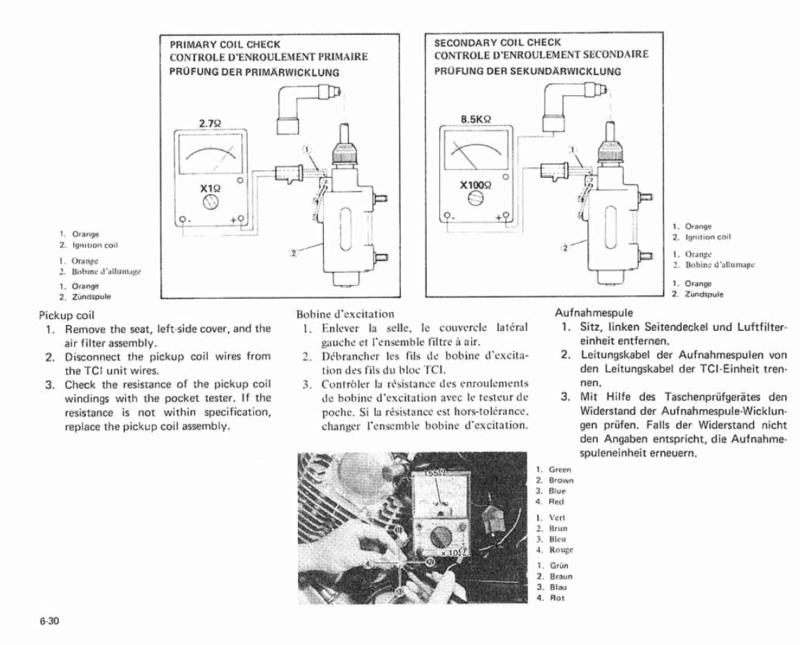 XV 1000 SE - Page 6 710