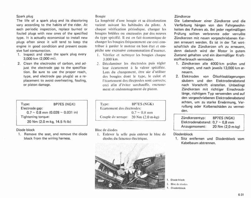 XV 1000 SE - Page 6 810