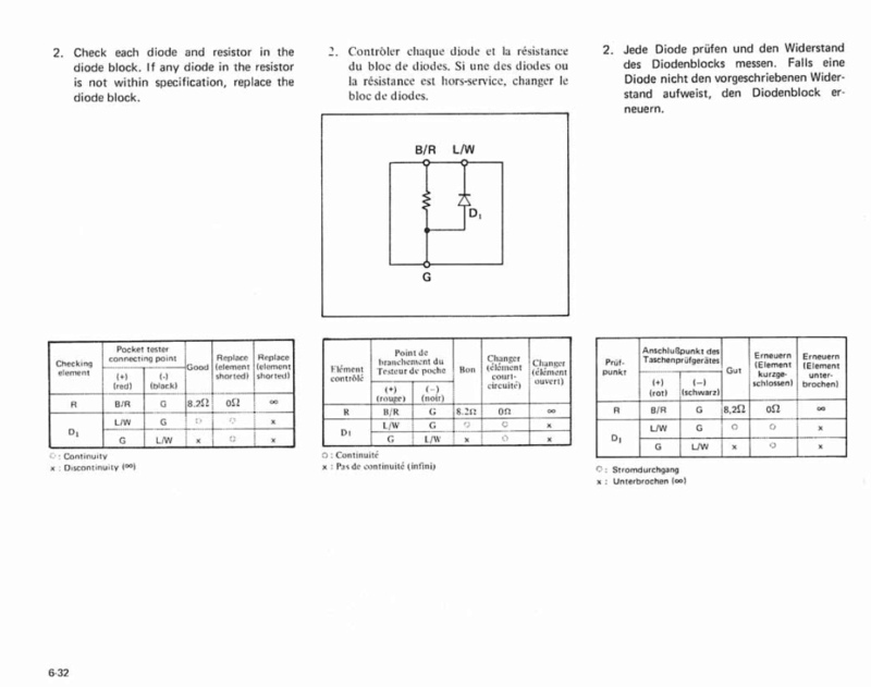 XV 1000 SE - Page 6 910
