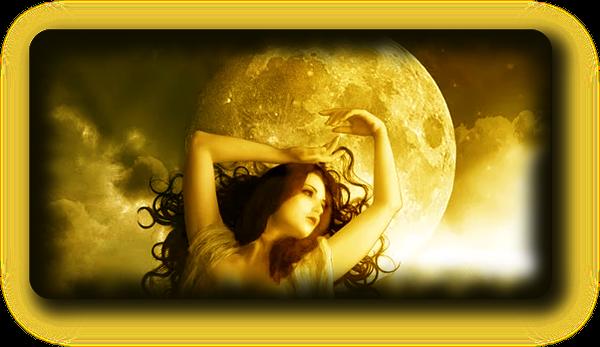Лунный календарь магических работ Ведьмы с 28 мая по 3 июня  2018 года. 118