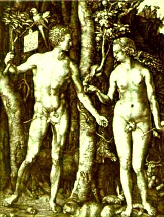 Кошка в средневековой христианской демонологии. 612