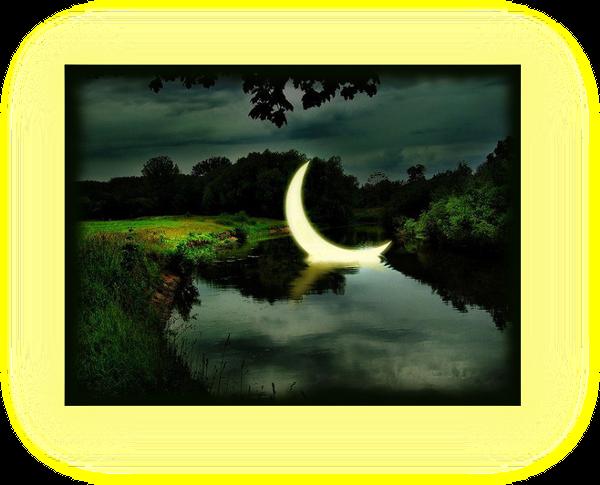 Лунная вода-живая вода. Dzze_a11