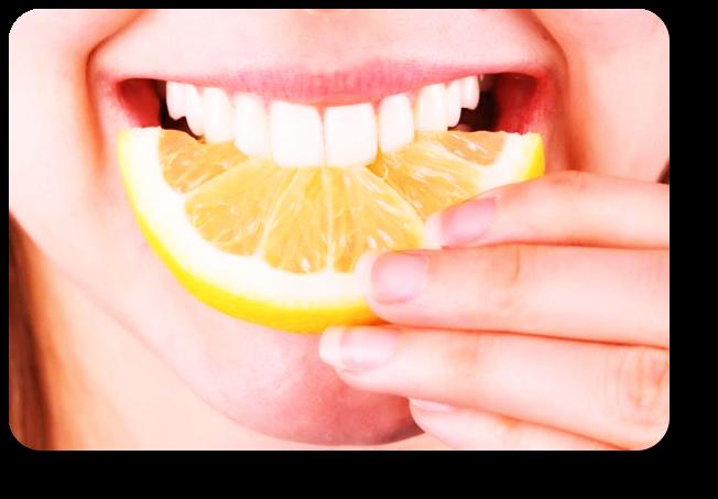 Диагностика по вкусовым ощущениям. Eizaae14