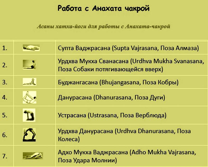 Лунный магический календарь Ведьмы с 02.04 по 08.04.2018. Izoi_110