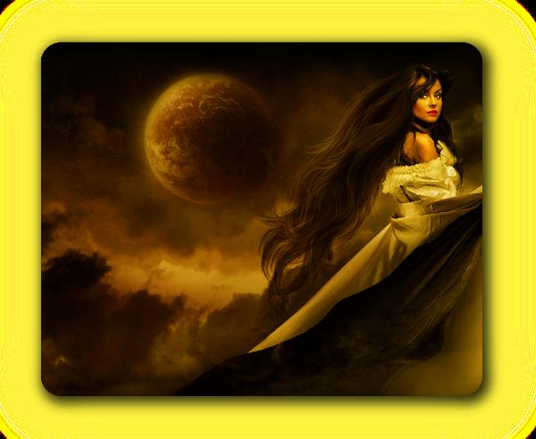 Мантра Богине Луны. Oaezae10