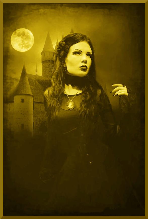 Ритуал лунного затмения. Oaiaue10