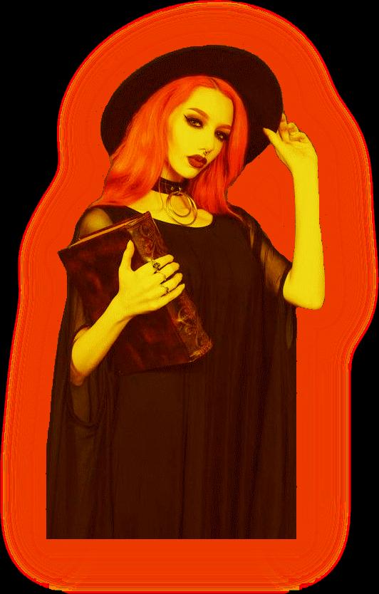 Диагностика по фото от Ведьмы Katrina. Oazaii12
