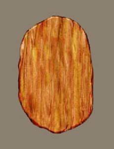 Руна Одина (Вирд): самое полное значение и предсказание пустой руны. Wird-210