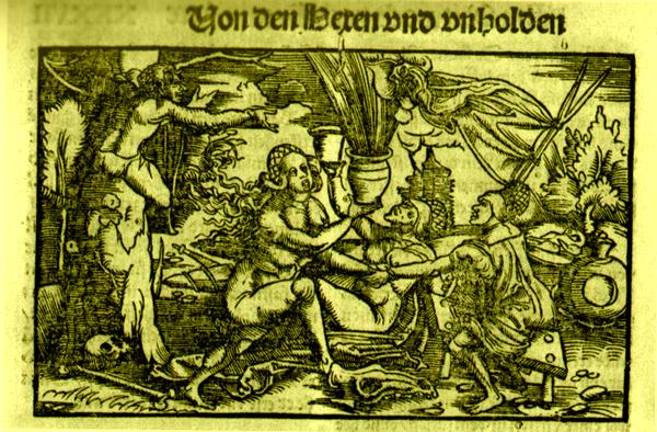 MODERN WITCHCRAFT, PT. 3. Witchc10