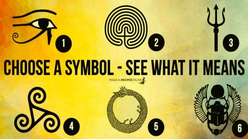 """Тест: """"Выберите символ - что он означает?""""  Zuezae10"""