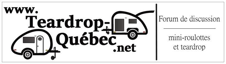 Articles promotionnels du forum Autocollants maintenant disponible  Previe10
