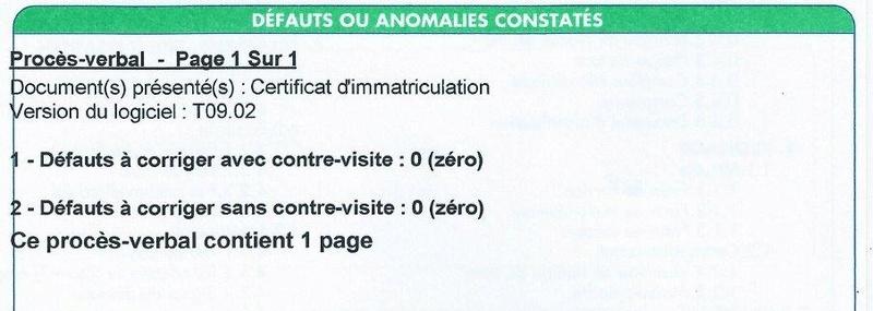 TT 1.8 225CH QUATTRO - BLEU - AM2001 - Page 4 Ct_210