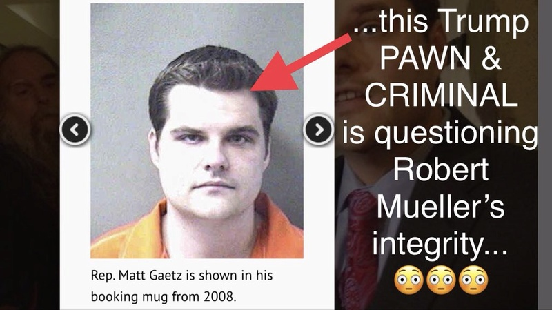 Matt Gaetz, Florida's Own Trumpenis - Page 2 Matt_g10