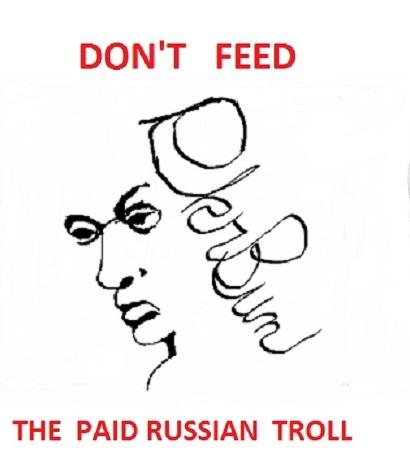 Snipes Rescinds Resignation. Fuck you Gov. Scott.  Russia25