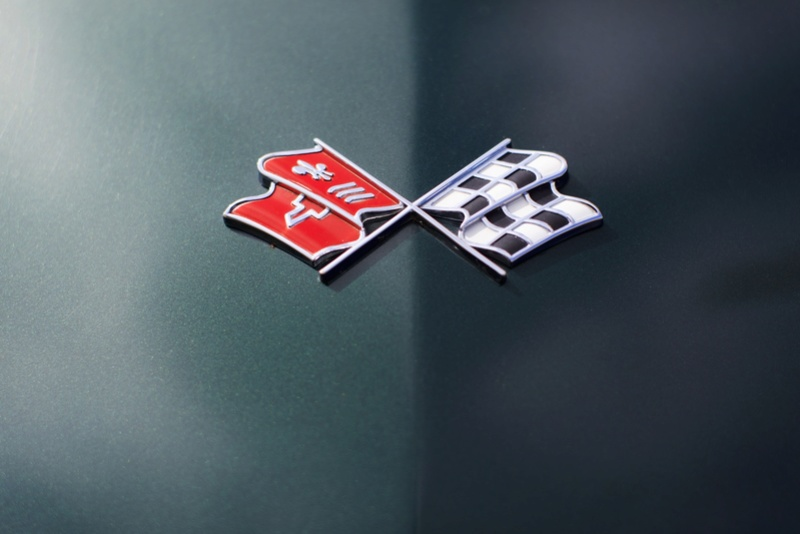 Besoin Logo C3 haute résolution Logo_c10