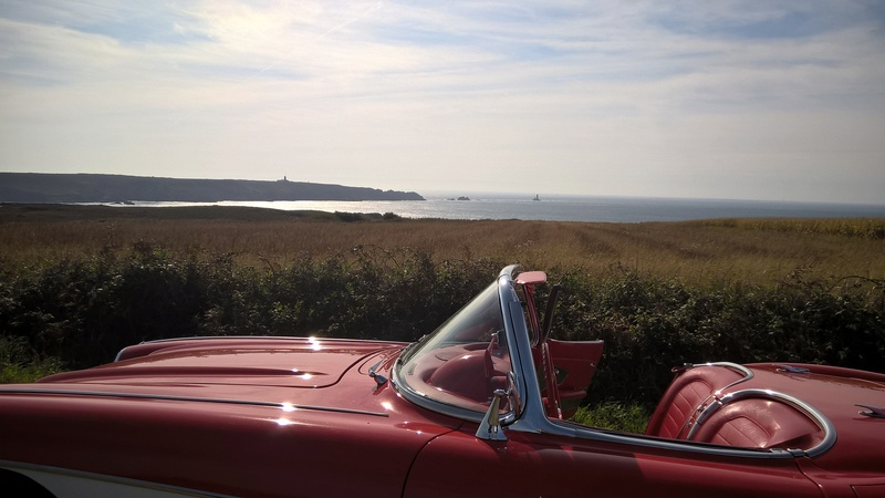 Finistère. Wp_20114