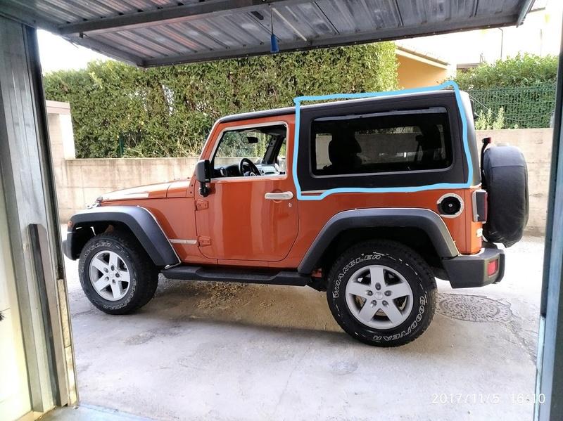 plastiche graffiate jeep wrangler Inkedi10