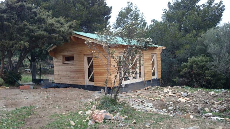 """La """"Maison de Papa"""" : todo today : optimisation rangements 2014-040"""
