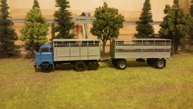 W50 Viehtransporter 20180320