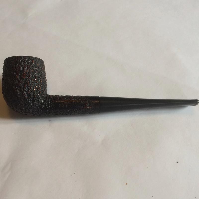 les pipes de clément Img_0517