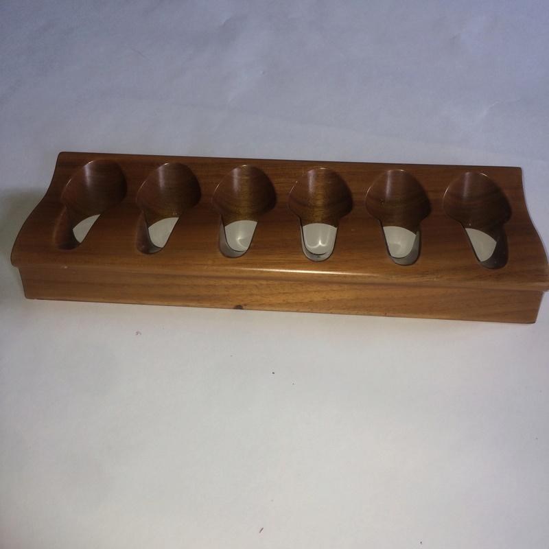 les pipes de clément Img_0521