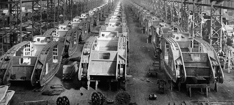 Age of Tanks Lqs6po10