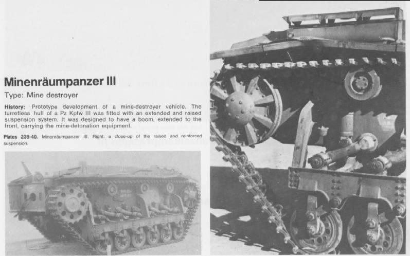 Minenräumer III Minenr10