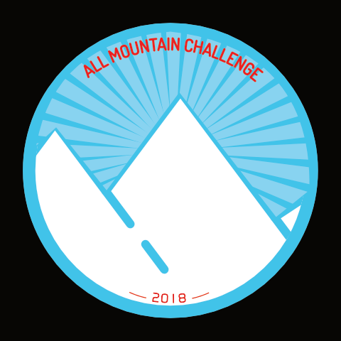 All Mountain Challenge Millau 21/22 avril 2018 24301310
