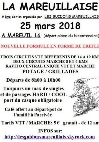 Mareuil (16) 25 mars 2018 Screen27