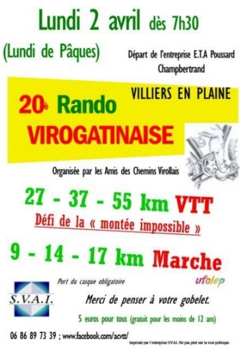 Villiers-en-Plaine (79) lundi 2 avril 2018 Screen30