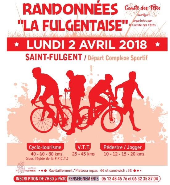 Saint-Fulgent (85) lundi 2 avril 2018 Screen31