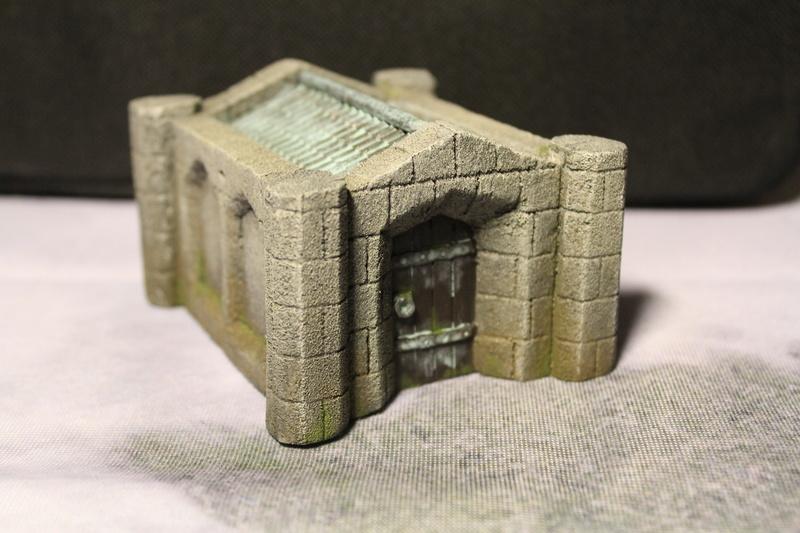 [Frostgrave] Galerie de Masp : décor temple du chaos GW Img_0910