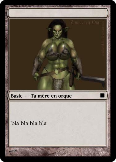 lien bien Oldies Revival  Orc10
