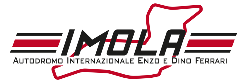 (CLOSED) Imola Sign In/Out Imola10