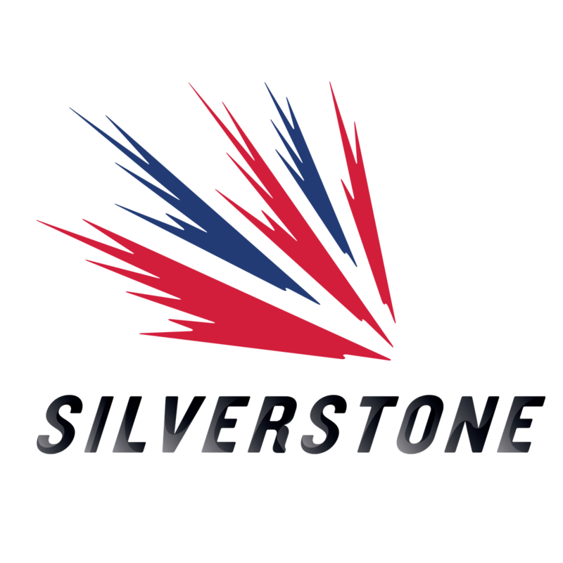 (CLOSED) Silverstone Sign In/Out Silver10