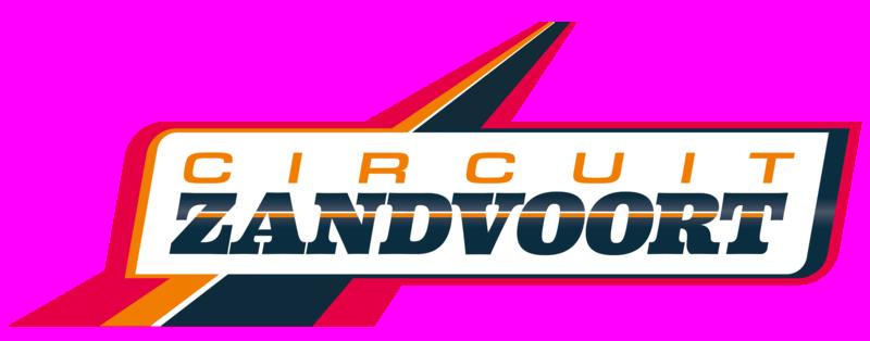 (CLOSED) Zandvoort Sign In/Out Zandvo10