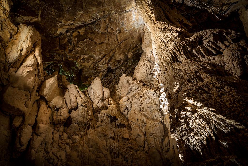 Pećine - Page 37 11153610