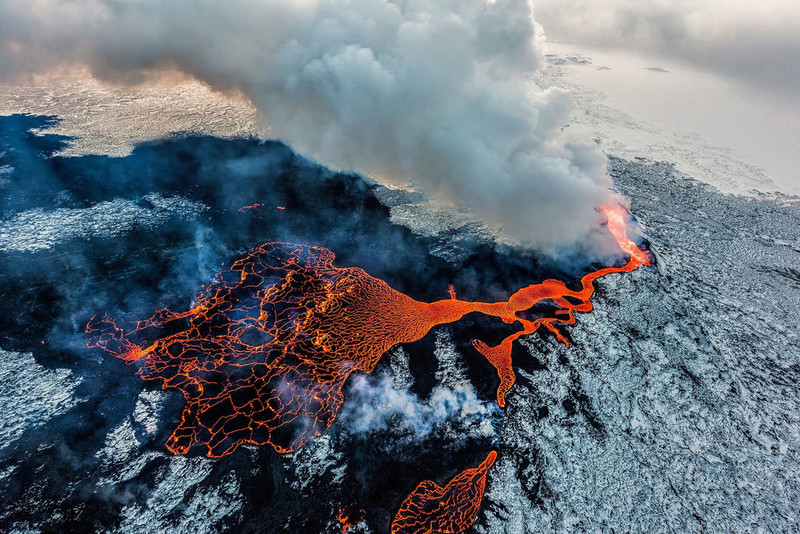Vulkani - Page 27 141