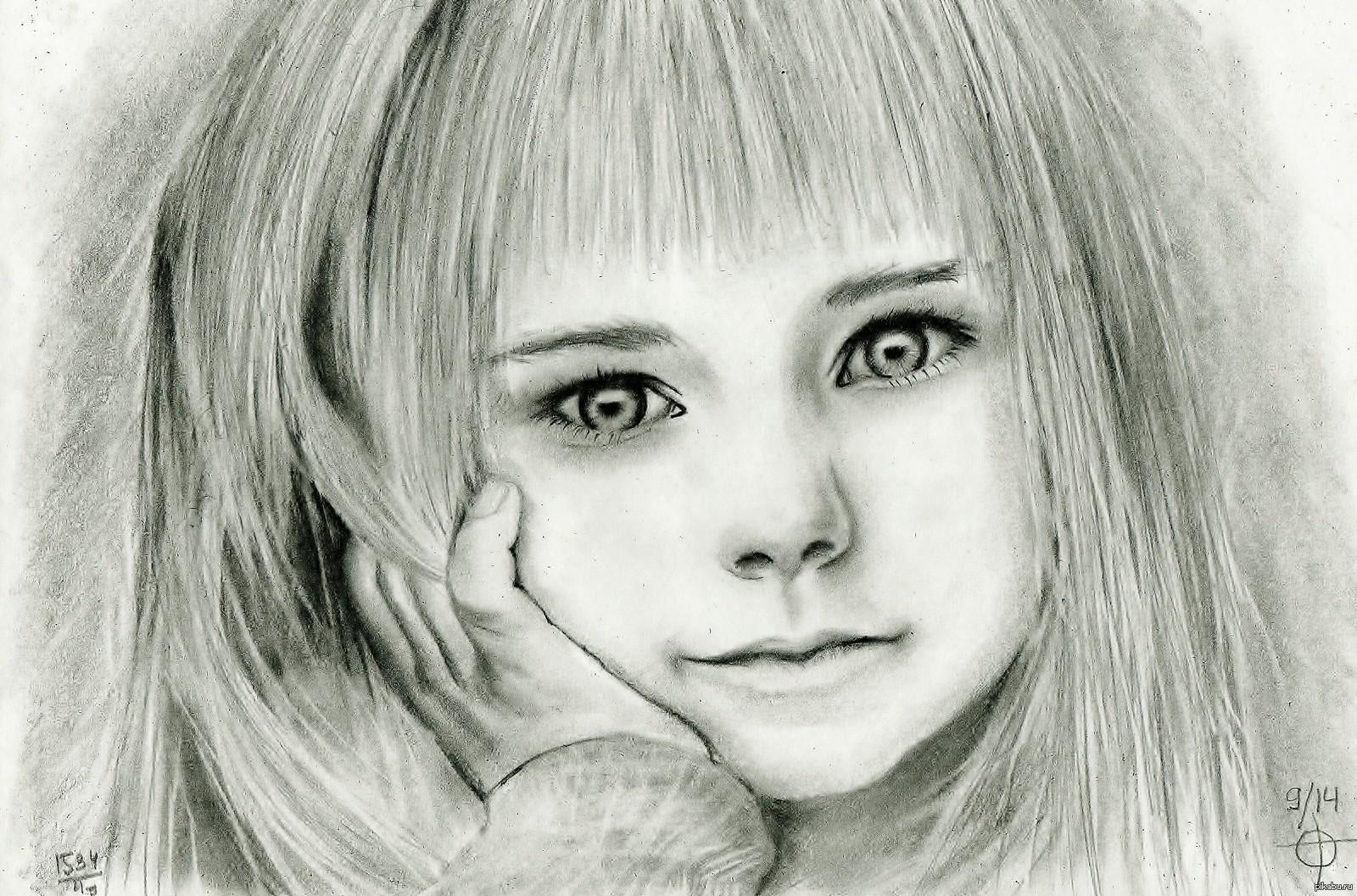 Portreti 14112210