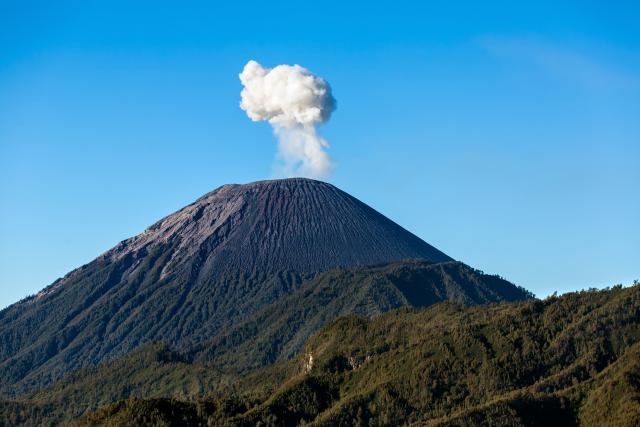 Vulkani - Page 27 16209810