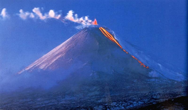 Vulkani - Page 27 21edf510