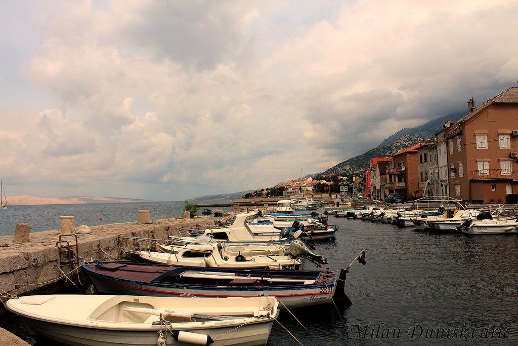 Luka-marina-port - Page 16 27564610
