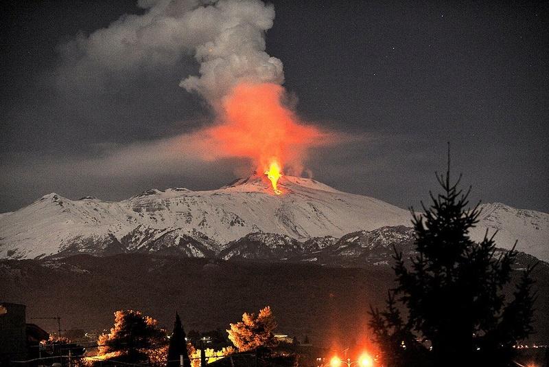 Vulkani - Page 28 29wine10